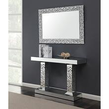 Console Table Neirin
