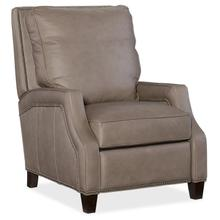 See Details - Caleigh Recliner