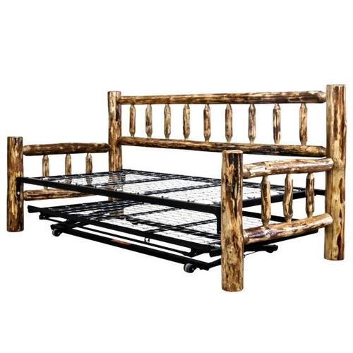 Product Image - Glacier Country Collection Day Bed with Trundle