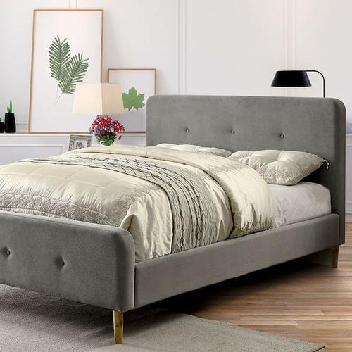 Barney Bed