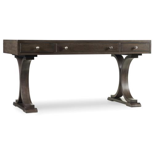 Hooker Furniture - South Park 60'' Writing Desk