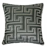 Macie Accent Pillow Product Image
