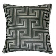 See Details - Macie Accent Pillow
