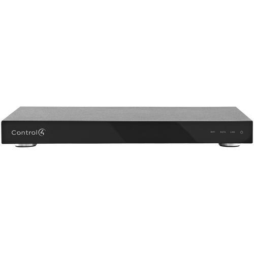 HC-800 Controller