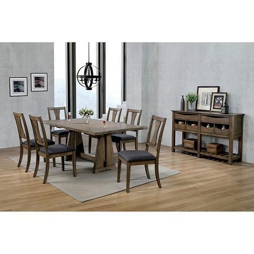 Dining Table Benllech