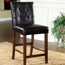 See Details - Rockford Counter Ht. Chair (2/box)