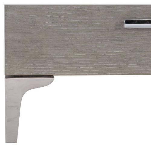 Gallery - Whitley Side Table
