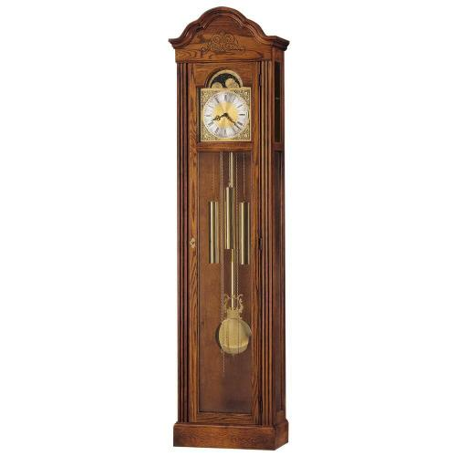 Howard Miller Ashley Grandfather Clock 610519