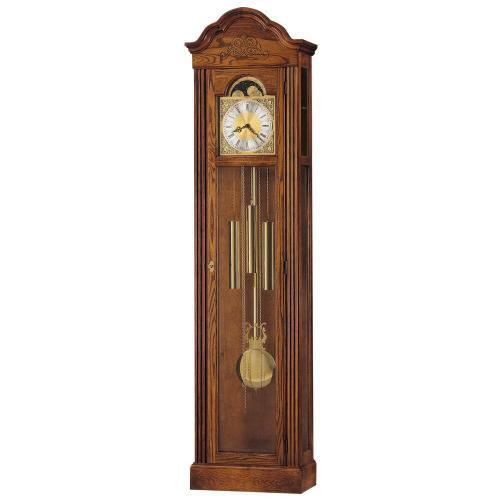 Howard Miller - Howard Miller Ashley Grandfather Clock 610519