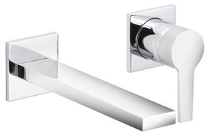 51116 Wall mounted faucet Product Image