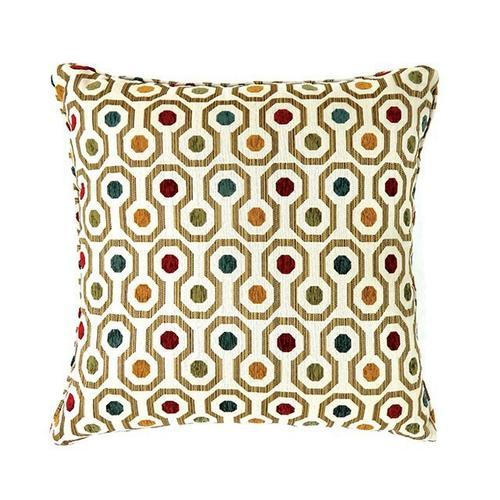 Furniture of America - Dott Pillow (2/Box)