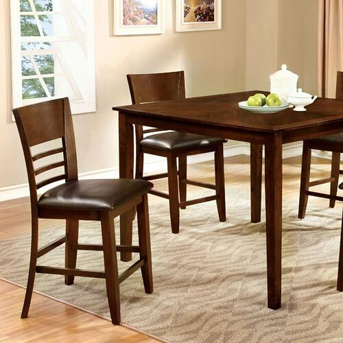 Hillsview II Dining Table Set
