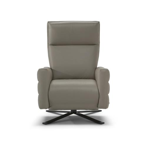 Natuzzi Editions Easy Relax B958 Recliner