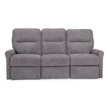 M846P Power Sofa