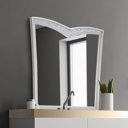 Amini - Mirror