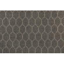 Elements Oasis Oasi Flint Stone Broadloom Carpet