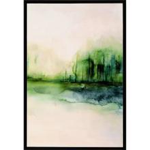 Product Image - Evanesce I