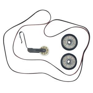 WhirlpoolDryer Repair Kit