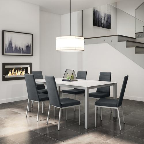 Product Image - Luna Chair