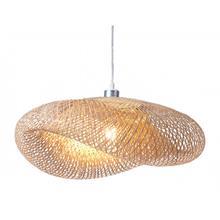 Weekend Ceiling Lamp Natural