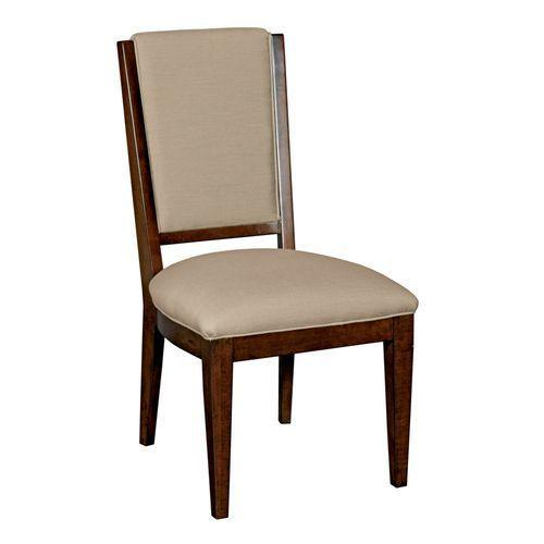 Elise Spectrum Side Chair