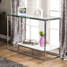 Vendi Sofa Table