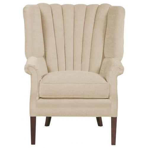 Fairfield - Alaina Wing Chair