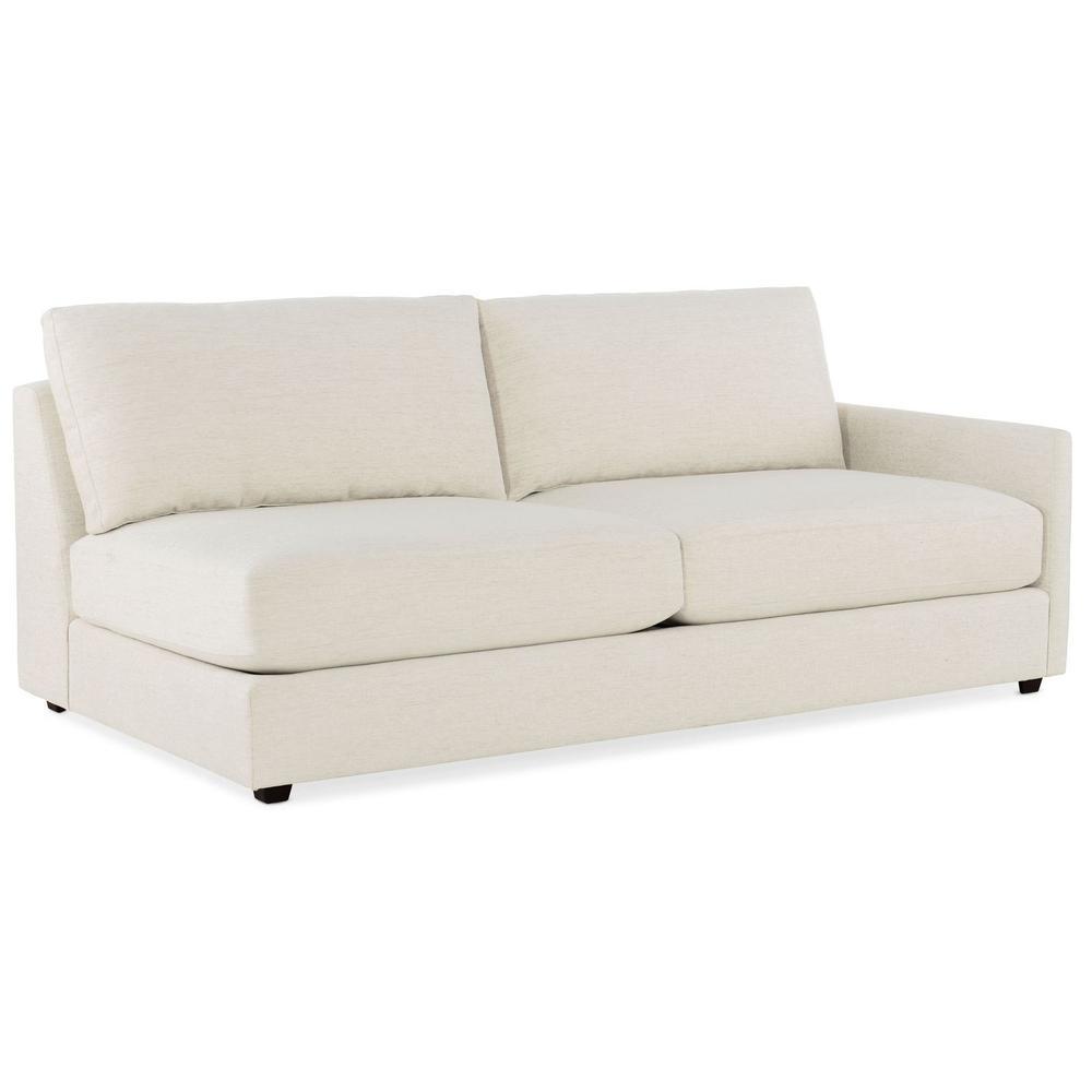 MARQ Living Room Quinton Right Arm Sofa