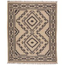 View Product - Bedouin - Bd24
