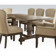 View Product - Landon Dining Table