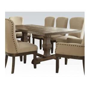 Acme Furniture Inc - Landon Dining Table