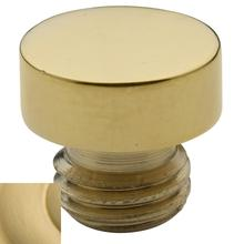 View Product - Button Finial