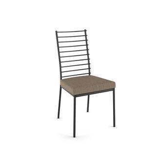 See Details - Lisia Chair