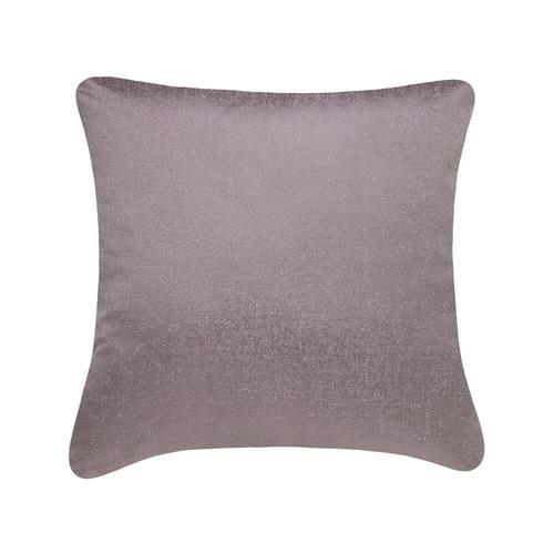 Element Cushion - Mauve