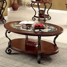 View Product - May Coffee Table