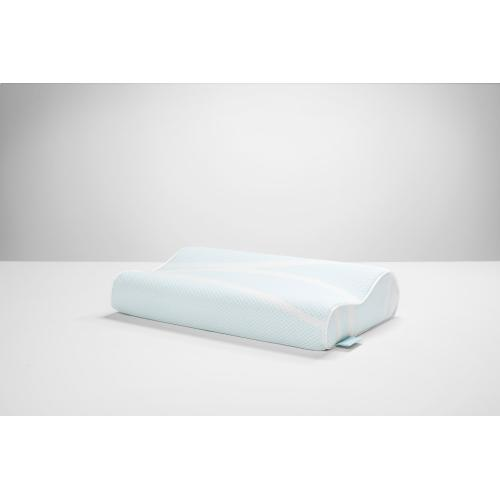 Tempur-Breeze Neck Pillow - TEMPUR-breeze Neck Pillow - Standard