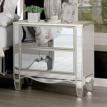 View Product - Eliora Night Stand