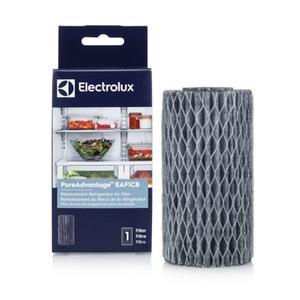 ElectroluxPureAdvantage® Air Filter