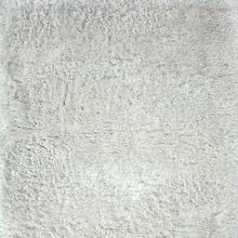 Area Rug Sason