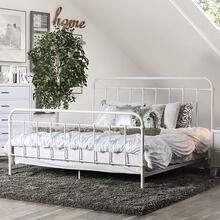 See Details - Queen-Size Iria Bed