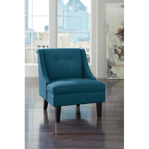 Lancaster Value Center - Accent Chair