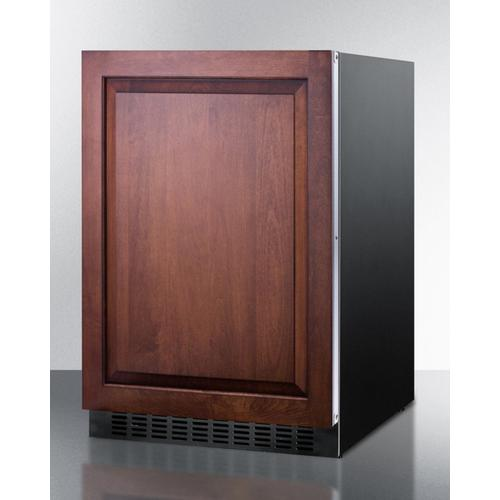 """Product Image - 24"""" Wide Outdoor All-refrigerator"""