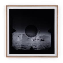 See Details - Set Sail By Annie Spratt