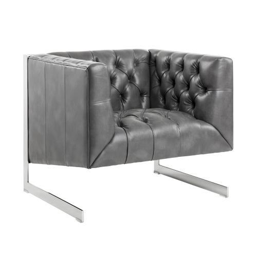 Viper Armchair