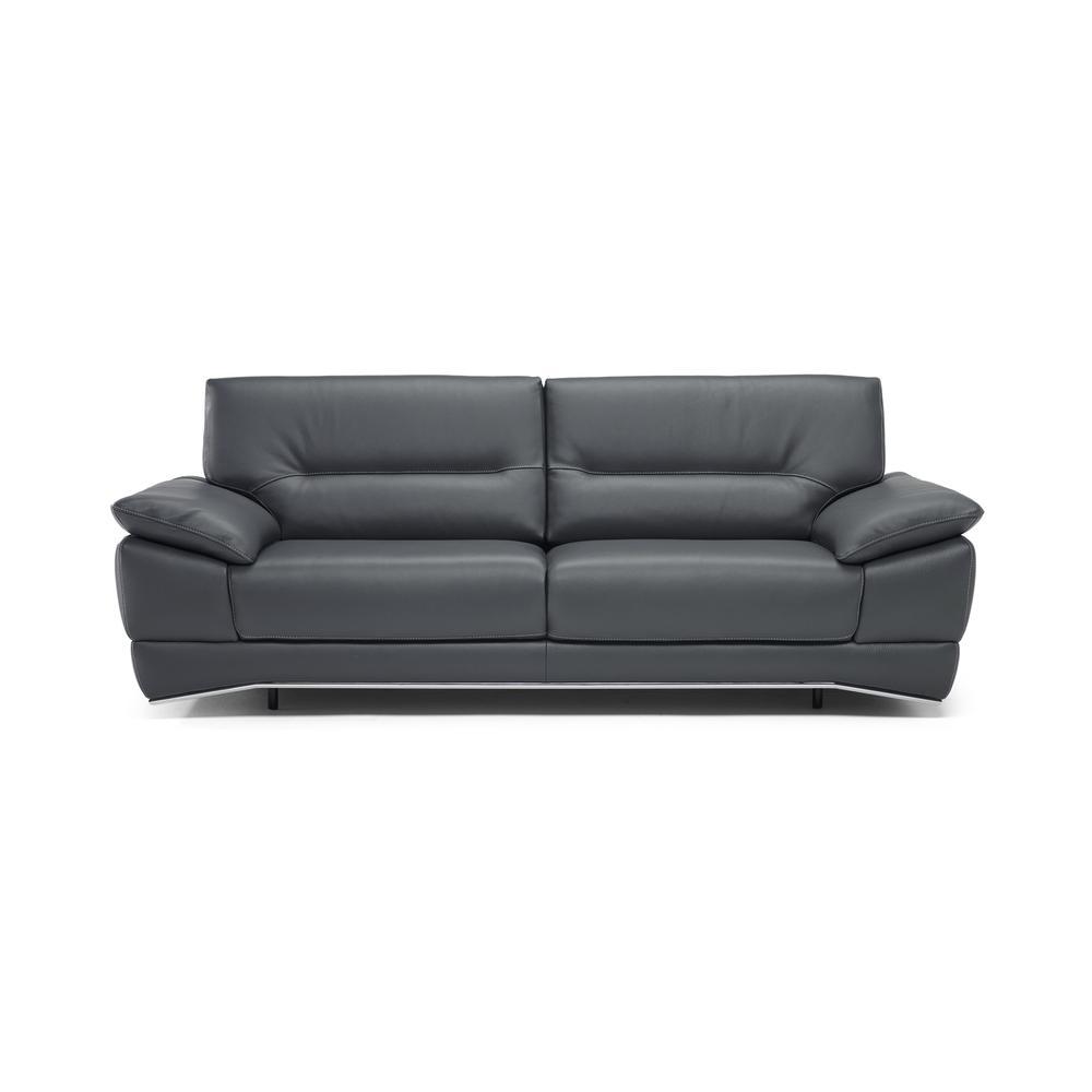 Natuzzi Editions B893 Sofa