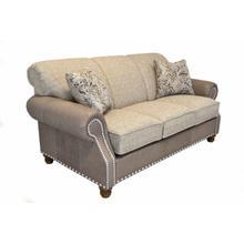 See Details - L863, L864, L865, L866-50 Apartment Sofa or Full Sleeper