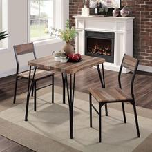 Farnham 3 Pc. Dining Set