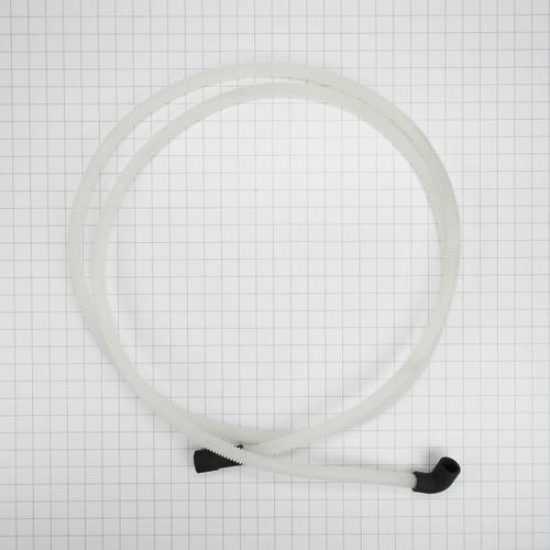 Gallery - Dishwasher Drain Hose - Other