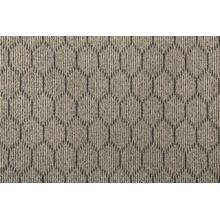 Elements Oasis Oasi Stone Coal Broadloom Carpet