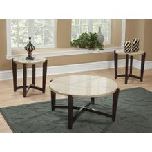 See Details - Stylus Occasional Tables